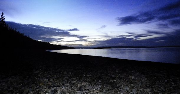 beach_test1